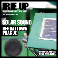 Irie Up issue 06
